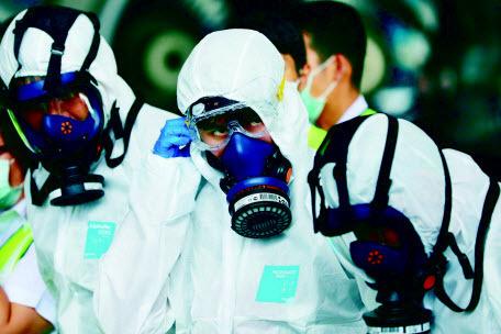 Есть ли смысл бояться глобальной эпидемии коронавируса