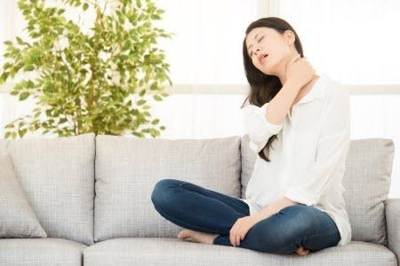 Эффективные упражнения для расслабления шеи
