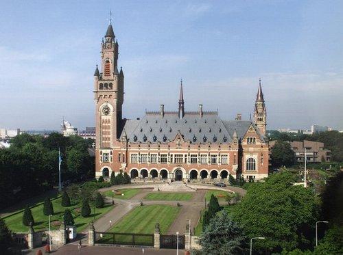 МН17 - в суде выступят 13 засекреченных свидетелей