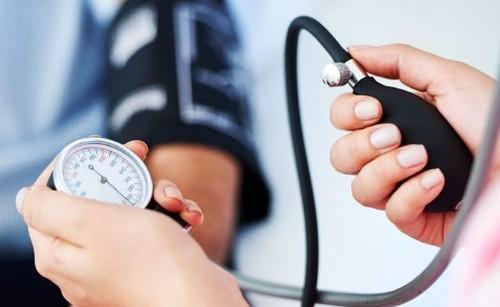 Как повысить артериальное давление при гипотонии