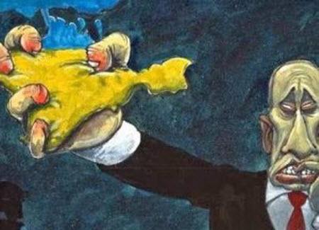 """""""ВОЙНА СЛОВ – 301. ШЕСТЬ ЛЕТ ОККУПАЦИИ КРЫМА"""" - Игорь Яковенко"""