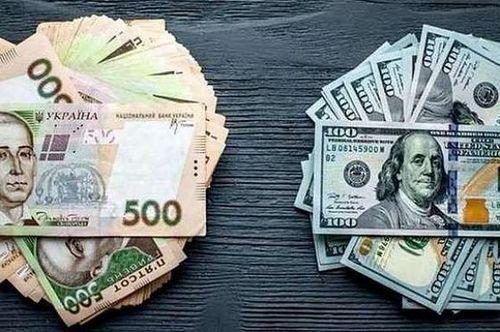 """""""Доллар уверенно пошел вверх"""" - Кирилл Сазонов"""