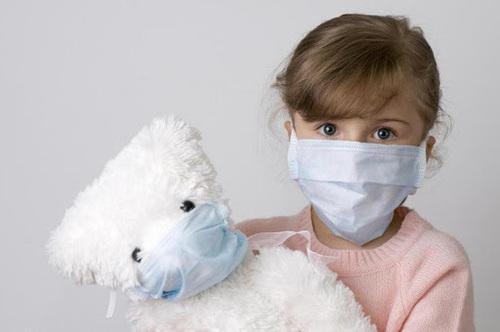 Как самому сделать медицинскую маску от коронавируса