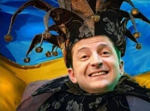 """У бездны, на краю..."" - Ирина Аниловская"