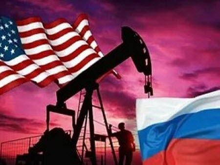 США готовят санкции против России за дестабилизацию рынка нефти