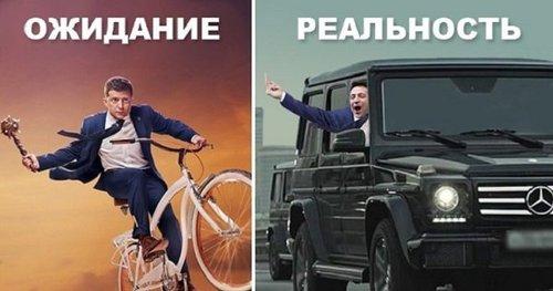 """""""Вот так отличается сериал от реальности"""" - Елена Подгорная"""