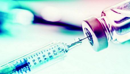 Как продвигается разработка вакцины от COVID-19