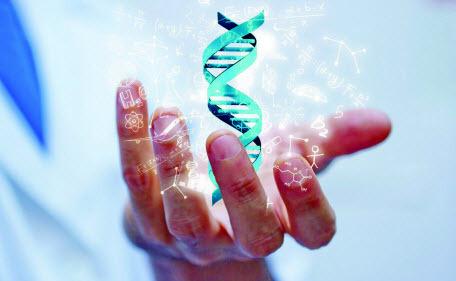 ДНК-тест: Развлечение или новая реальность