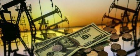 Goldman Sachs: Обвал нефти только начинается