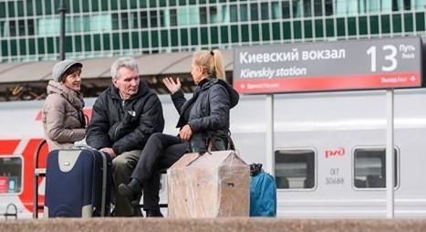 """Кому Война..."" - Елена Кудренко"