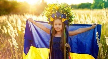 «Українська мова – головний ворог Росії» – Лариса Масенко