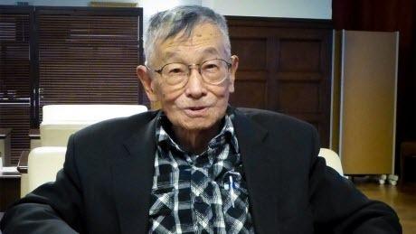 Японский вирусолог — коронавирус культивировался искусственно