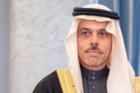 Саудовская Аравия обвинила Путина во лжи и перенесла переговоры ОПЕК+