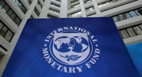 МВФ назвав умови надання допомоги Україні