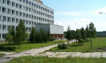Коронавирус COVID-19 был занесен в китайских Ухань из России