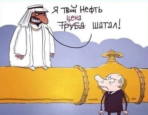 """""""Маленькие радости"""" - Ян Валетов"""