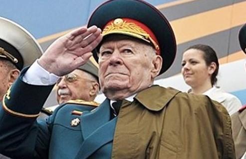"""""""ВЕЧНАЯ МРАЗОТА"""" часть 2 - Дмитрий Запольский"""
