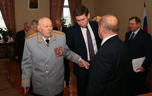 """""""ВЕЧНАЯ МРАЗОТА"""" часть 3 - Дмитрий Запольский"""