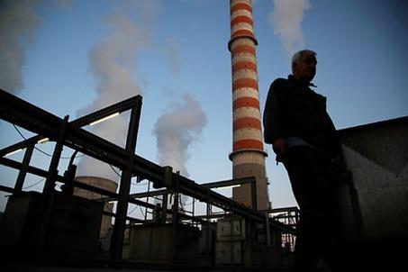 Польша отказалась от российской морской нефти
