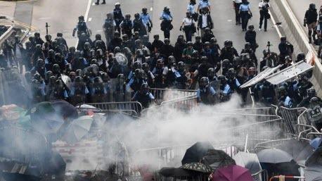 В Армении двойное убийство спровоцировало массовые беспорядки и самосуд