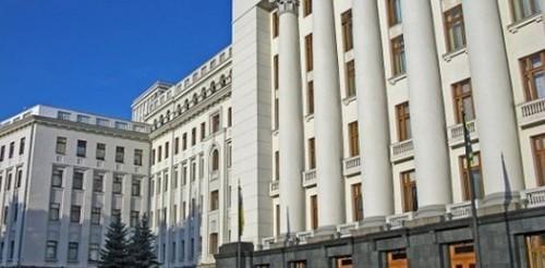 """Центр против мэров"" - Кирилл Сазонов"