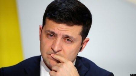 Freedom House оцінив рівень демократії в Україні