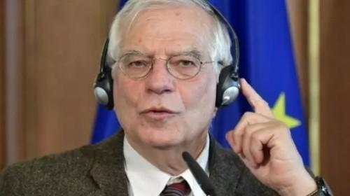 Происхождение коронавируса: глава европейской дипломатии призвал к расследованию