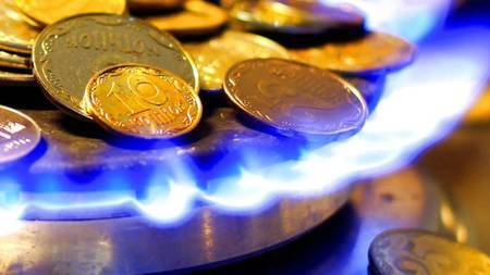 Катастрофа: за нефтяной Россию ждет газовая