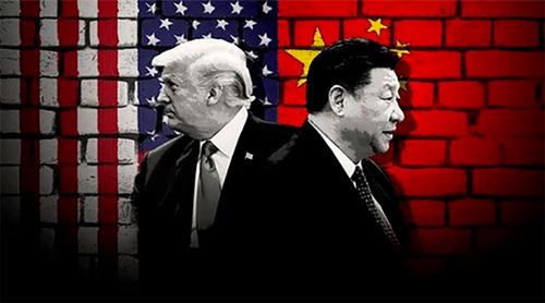 Китай готовится к военным действиям с США. В Пекине опасаются неожиданного удара