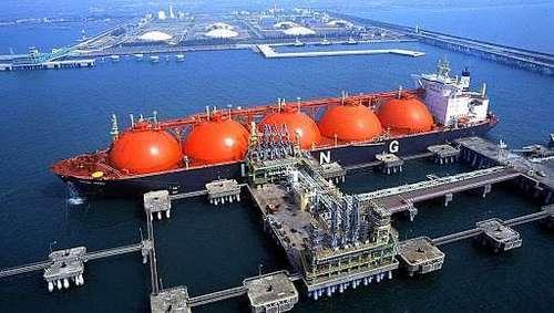 Катар готовит новый удар по «Газпрому»