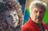 Два времени счастья Сергея Паршина