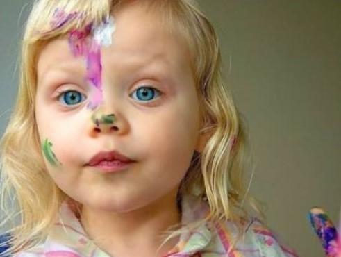 1 июня – День Защиты детей... Или День Террора детей?