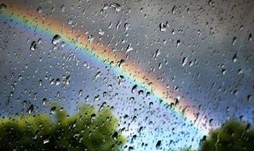 Прогноз погоди в Україні на 05 червня