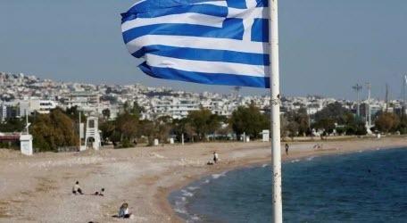 «Мы открылись и ждем вас» - Греция приглашает туристов