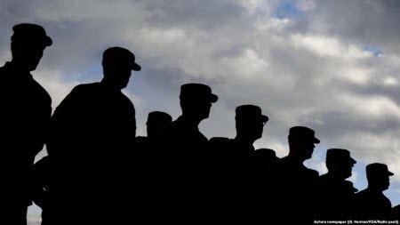 Німецькі посадовці занепокоєні через повідомлення про наміри США вивести свої війська