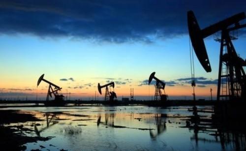 Россия и ОПЕК договорились еще месяц не наращивать добычу нефти
