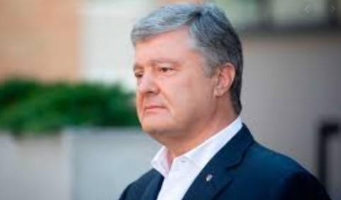 """""""Человеку не дают испытаний больше, чем он сможет выдержать"""" - Сергей Боженко"""
