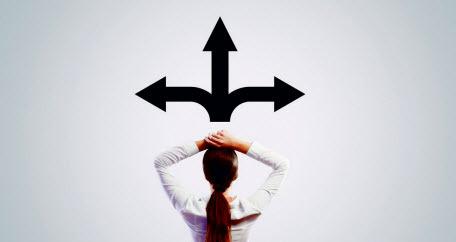 Как справиться с чувством неопределенности