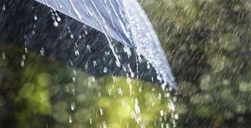 Прогноз погоди в Україні на 29 червня