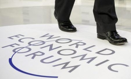 Аналитики заявили о конце мировой глобализации