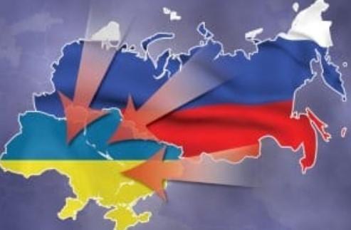 Наслідки для України