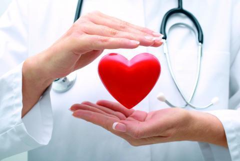 Кардиологи назвали важный для сердца и сосудов витамин