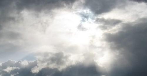 Прогноз погоди в Україні на 13 липня