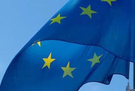 Жители ЕС высказались против туристов из США и Китая