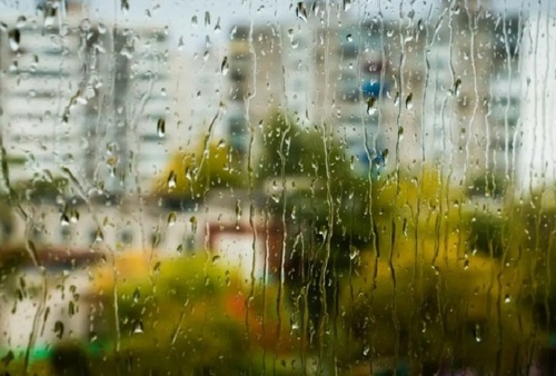 Прогноз погоди в Україні на 14 липня