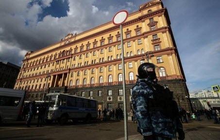 Россия «постобнуленческая»: маятник качнулся