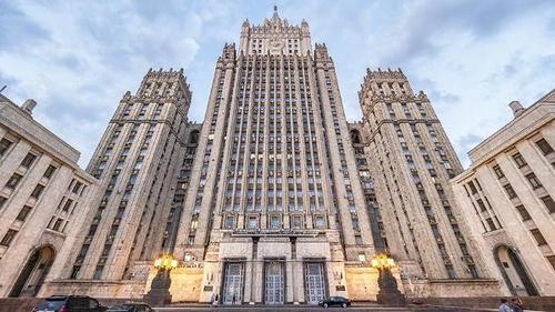 МИД России пригрозил ядерными ракетами Польше и Прибалтике