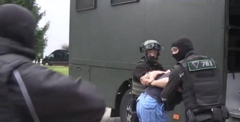 """Песков: задержание вагнеровцев в Белорусии """"безосновательно"""""""