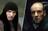 Судьба любимого актёра Андрея Тарковского: Почему так рано ушёл из жизни Анатолия Солоницына