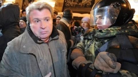 """""""Невозможное возможно"""" - Александр Рыклин"""